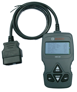 OBD 150 Electronic Diagnostic Tool