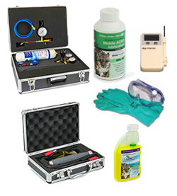 Diagnostic Kit