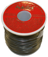 High Quality Solder