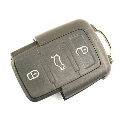 NEW Hyundai i10 2008-2013 PCF 7936 ID46 T14 Transponder Chip PCF7936 UK Stock