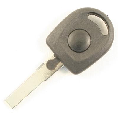 Hickleys :: Vehicle Keys, Remotes and Transponders