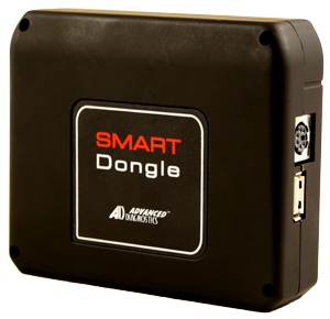 ADC240 Smart Dongle