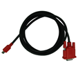 ZFH-C10 Cable