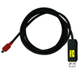 ZFH-C11 Cable
