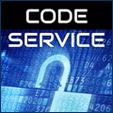 Hickleys :: Keys and Key Programming Equipment