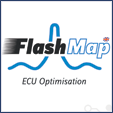 FlashMap ECU Remapping