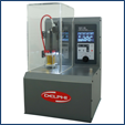 YDT35 Common Rail Injector Function Tester