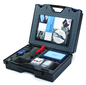 PicoScope 2-Channel Standard Kit
