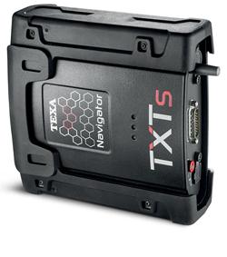 Texa Navigator TXTs Diagnostic Tester