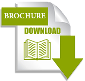 Brochure Downloads