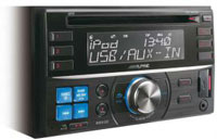 Car Stereos and Head Units