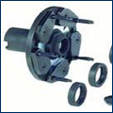Bosch Accessories for Wheel Balancing