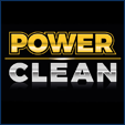 Forte Power Clean Repairs