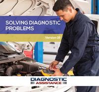 Diagnostic Assistance
